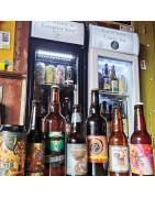 Toutes les bières